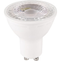 LED GU10 Dimmable Lamp