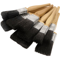 Painters Dozen Paintbrush Set