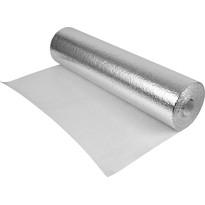 YBS Radiator Reflector Foam