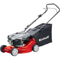 Einhell 118cc 40cm Petrol Lawnmower