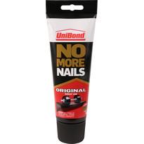 Unibond No More Nails Original Solvent Free