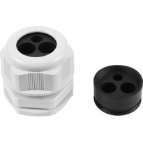 Consumer Unit Cable Gland Kit