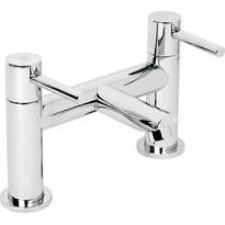 Deva Insignia 1/4 Turn Bath Filler Tap