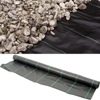 Heavy Duty Landscape Fabric