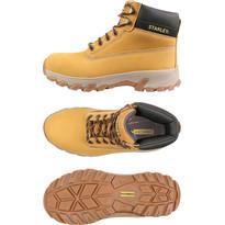 Stanley Hartford Safety Boots