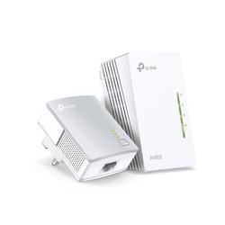 TP-Link Powerline Wi-Fi Extender Starter Kit