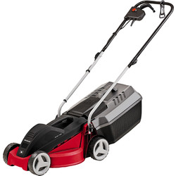 Einhell Einhell 1000W 30cm Electric Lawnmower GC-EM1030 - 10328 - from Toolstation