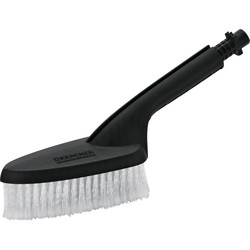 Karcher Karcher Rigid Wash Brush  - 10374 - from Toolstation