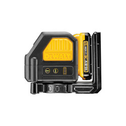DeWalt DCE088D1G 10.8V Laser Level