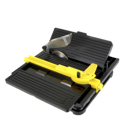 QEP Diamond Wheel Wet Tile Cutter