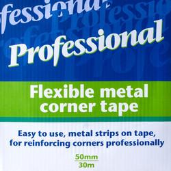 Plasterboard Corner Tape