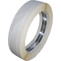 Plasterboard Corner Tape 50mm x 30m - 10867 - from Toolstation