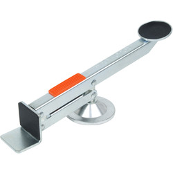 Roughneck Roughneck Door & Bar Lifter  - 11020 - from Toolstation