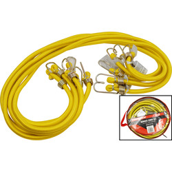 12mm Bungee Cord 1200mm