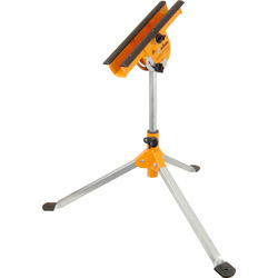 Triton Triton Multi Stand  - 11124 - from Toolstation