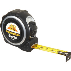 Roughneck Pro Tape Measure