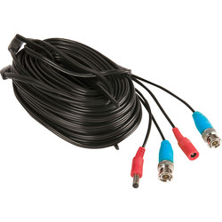 Yale HD Camera Extension Cable