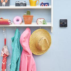 Hive Active Heating Smart Multizone