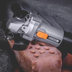 Bauker 750W 115mm Angle Grinder