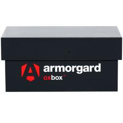 Armorgard OxBox OX5