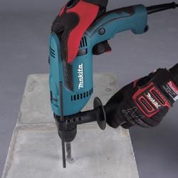 Makita 680W Hammer Drill