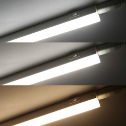 Sensio Connex CCT LED Strip Light