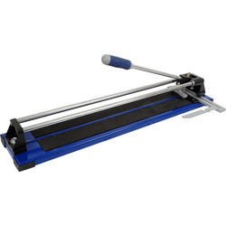 Vitrex Heavy Duty Tile Cutter 600mm