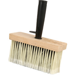 "Prep Multi Task Block Brush 6"" - 12674 - from Toolstation"