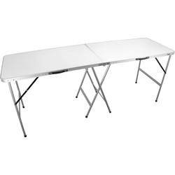 ProDec Prodec Professional Paste Table 60 x 200cm - 12781 - from Toolstation