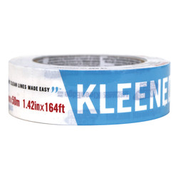 Kleenedge 14 Day Low Tack Masking Tape