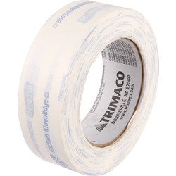 Kleenedge 14 Day Low Tack Masking Tape 36mm x 50m - 12791 - from Toolstation