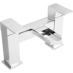 Constantine Bath Filler Tap  - 12809 - from Toolstation
