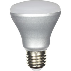 Corby Lighting Corby Lighting LED Reflector Dimmable Lamp R63 6W E27/ES 450lm Warm White - 13102 - from Toolstation