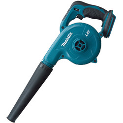 Makita Makita 18V Handheld Blower Body Only - 13106 - from Toolstation