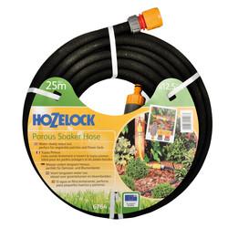 Hozelock Soaker Hose