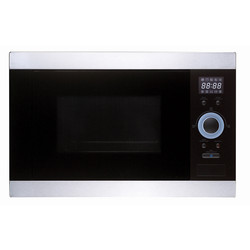 Culina Appliances Culina 25L Microwave & Grill  - 13358 - from Toolstation