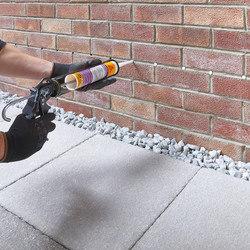 SikaMur InjectoCream Injectable Damp Proof Course