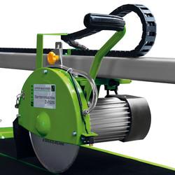 Zipper FS250 1100W 900mm Wet Tile Saw