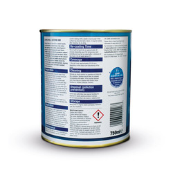 Rustins Quick Dry Door Oil