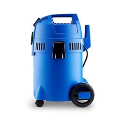 Nilfisk Buddy II 18L Wet & Dry Vacuum Cleaner With Power Tool Socket