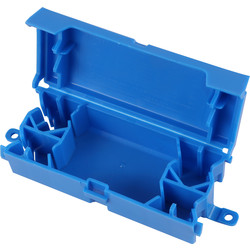 Ideal Ideal Industries In-Sure Enclosure  - 13986 - from Toolstation