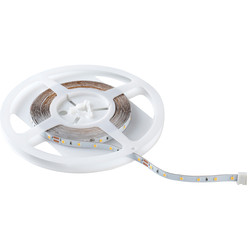 Sensio Primo Dart IP20 Dimmable Flexible LED Strip Light