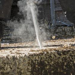 Draper 22.5kg T-Breaker 2100W Demolition Hammer