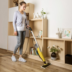 Karcher SC 2 Upright EasyFix Steam Mop