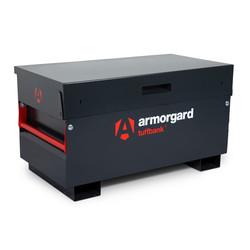 Armorgard Tuffbank TB2