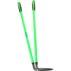 Draper Green Easy Find Border Shears 1000mm - 14962 - from Toolstation