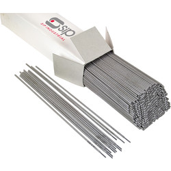 Arc Welding Electrodes 5kg 2.5mm - 15186 - from Toolstation