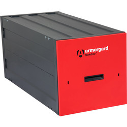 Armorgard Armorgard TrekDror TKD3 490 x 1105 x 490mm - 15452 - from Toolstation