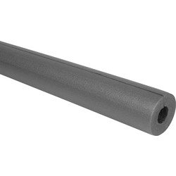 Water Byelaw 49 Pipe Insulation 15mm x 25mm - 15527 - from Toolstation