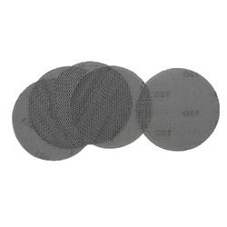 DeWalt Mesh Sanding Disc 125mm